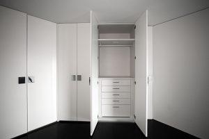 Custom Cabinets in Mountain Brook, AL
