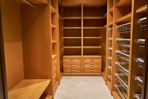 Custom Cabinets in Montgomery, AL